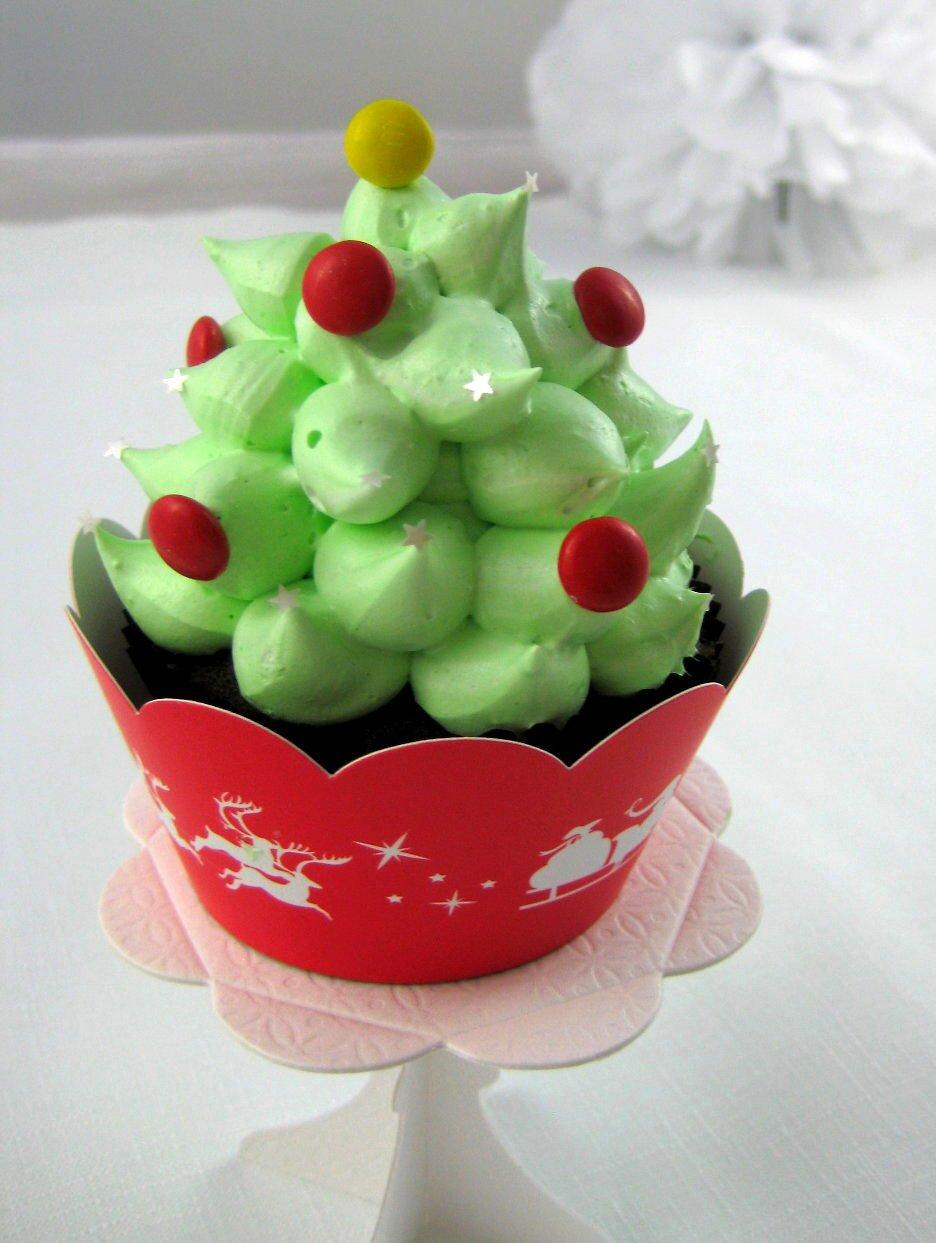 Cupcake | Cupcake Recipes Ideas | Cupcake Handmade Jewellery | Cupcake ...